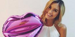 Zwykła nastolatka, a ma 1,5 mln fanów w Internecie!
