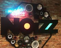 Noizz działa w Polsce od 2015 roku