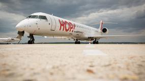 Air France uruchamiają nowe połączenie Wrocław-Paryż