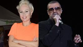 Monika Jarosińska skrytykowana za wyznanie o George'u Michaelu. Zdradziła nam szczegóły ich relacji i ujawniła jedną z wiadomości!