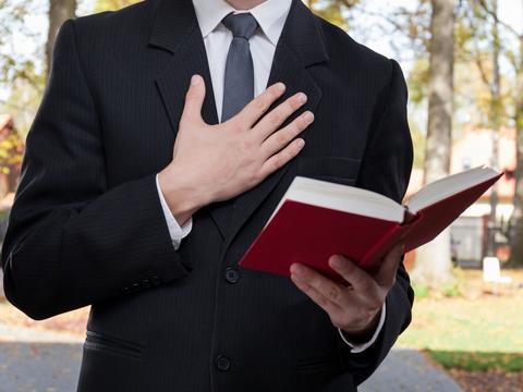 0ed84134c1514 W poniedziałek kolegium apelacyjne Sądu Najwyższego Rosji utrzymało w mocy  decyzję o delegalizacji Świadków Jehowy i uznaniu tej wspólnoty wyznaniowej  za ...
