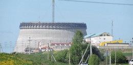 Potwierdzono incydent w elektrowni jądrowej na Białorusi