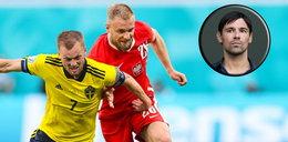 Ivica Vrdoljak chciał Polskę, nie Hiszpanię: Szkoda, że przegraliście ze Szwecją