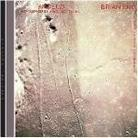 "Brian Eno - ""Thursday Afternoon (reedycja/zremasterowna)"""