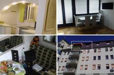 ODLIČNA INVESTICIJA Evo kakve stanove možete da kupite u Beogradu, Nišu i Novom Sadu za MANJE OD 20.000 EVRA