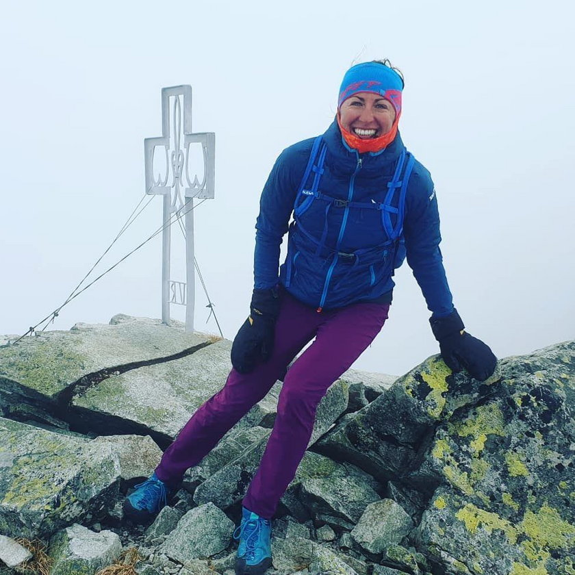 Justyna Kowalczyk (36 l.) była najlepszą w historii polską biegaczką narciarską, a teraz, po zakończeniu kariery, realizuje kolejną wielką pasję.