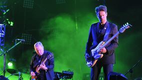 New Order prezentuje nowy utwór
