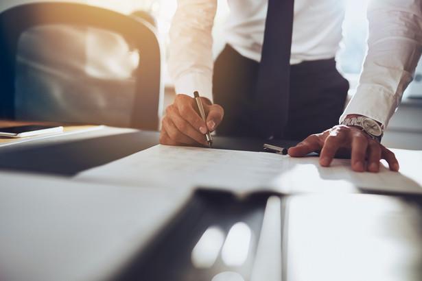 57 proc. prezesów deklarowało, że model obsługi prawnej w ich przedsiębiorstwach nie ulegnie zmianie w ciągu najbliższych trzech lat