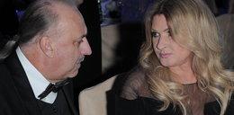 Beata Kozidrak odeszła od męża?