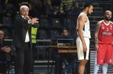 KK Partizan, Miroslav Muta Nikolić