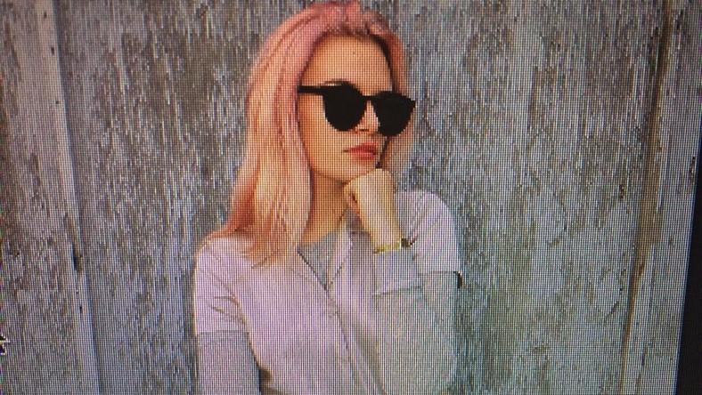 Grace McKagan (rocznik 1997) jest starszącórką amerykańskiego multiinstrumentalisty Duffa McKagana i jego trzeciej żony –supermodelki Susan Holmes. Ma jeszcze młodszą siostrę Mae Marie (rocznik 2000) i razem z całą rodziną mieszka w Seattle w stanie Waszyngton