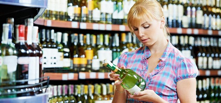 Nadchodzą gigantyczne podwyżki akcyzy na alkohol i papierosy. Wiemy, o ile wzrosną ceny. To będzie szok!