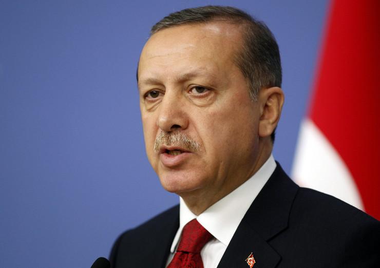 219871_tajip-erdogan04-foto-reuter