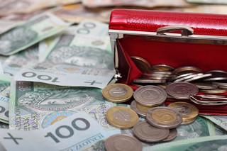 KE zaleca krajom UE bardziej stanowcze kroki wobec rajów podatkowych