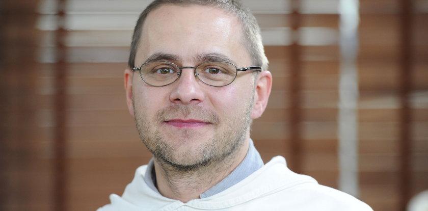 """O. Paweł Gużyński ostro o stanowisku Episkopatu wobec szczepień. """"W interesie każdego jest się zaszczepić"""""""