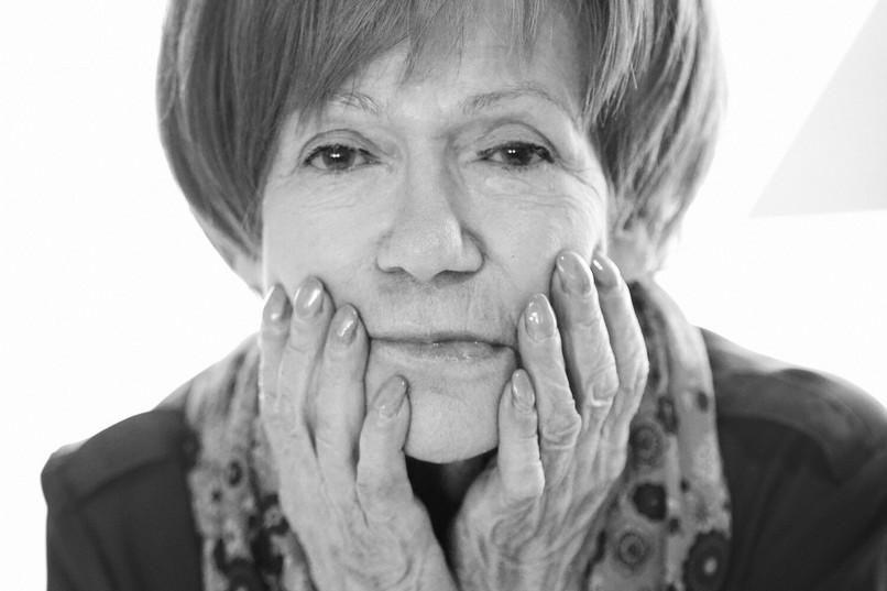 Rok Po śmierci Marii Czubaszek Przypominamy Jej Najlepsze Cytaty