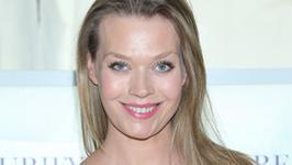Tamara Arciuch bez makijażu. Jak prezentuje się w naturalnej wersji?