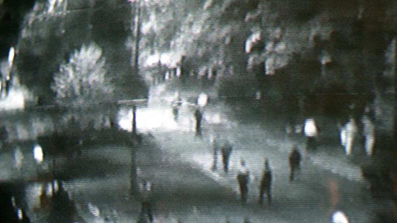 Policjanci odpowiedzą za tragedię w Juwenalia 2004