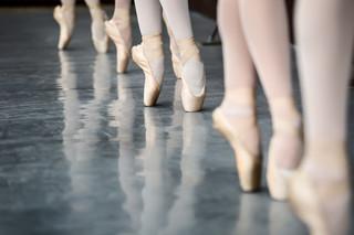 Polski Balet Narodowy coraz bardziej międzynarodowy [WIDEO]