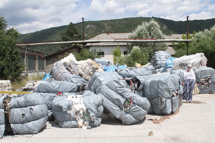 tekstil-otpad-drvar-foto-a-golic-11
