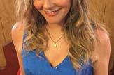 Alicia SilverstronE