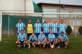 FK Gračac