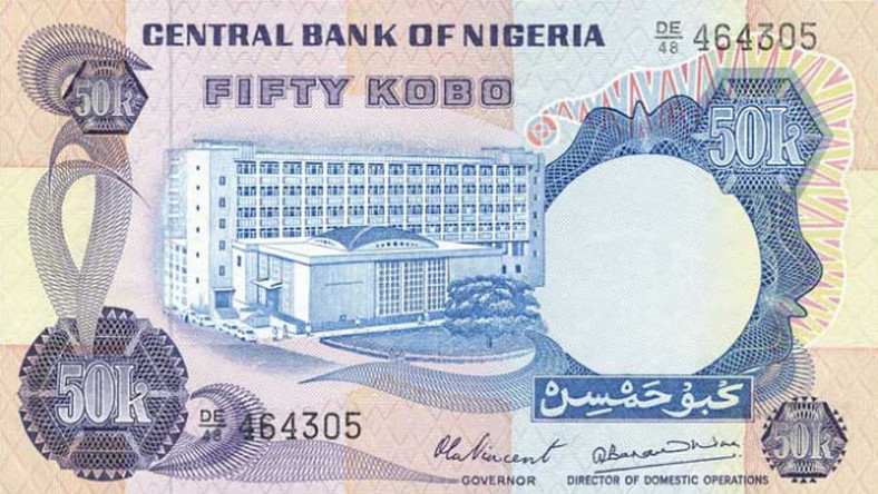 fifty koko currency Nigeria (Scooper)