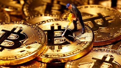Bitcoin Terms That Beginner Traders Should Know
