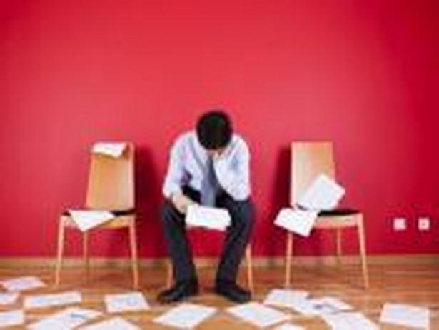 Pracodawca w celu wytypowania osób do zwolnienia ma prawo wykorzystywać posiadane na ich temat dane.