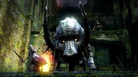 Dark Souls - trailer 10