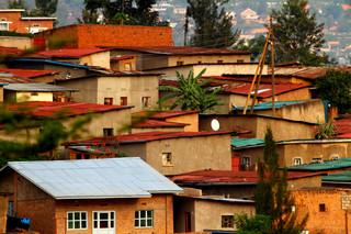 Paul Kagame będzie prezydentem Ruandy do 2034 roku?