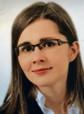 Ewelina Rościszewska-Spychała, doradca podatkowy i prawnik w Kancelarii Radców Prawnych SLS Seredyński Sandurski