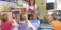 Nowe zalecenia dla przedszkoli na czas koronawirusa. Sprawdź, co się zmieni