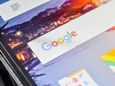Google Chrome będzie blokował wyświetlanie wszystkich reklam na stronach, które nie przestrzegają standardów