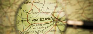 Mazowsze ponownie skarży Janosika