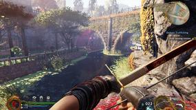 Shadow Warrior 2 - darmowe aktualizacje przyniosą wiele atrakcji