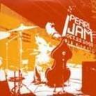 "Pearl Jam - ""Live At Benaroya Hall"""