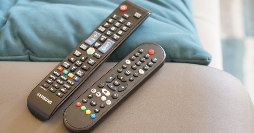Universal Channel znajduje się w pakietach dwóch największych platform cyfrowych