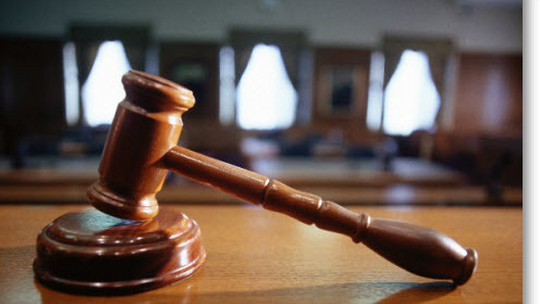 Court reinstates 5 suspended Kano lawmakers. (AZCentral)