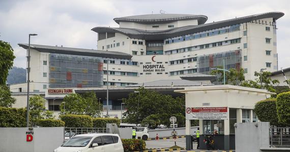 Koronawirus z Wuhan rozprzestrzenia się. Japonia potwierdza trzeci ...