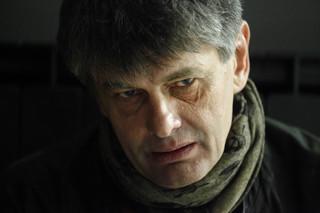 Nie żyje fotoreporter Krzysztof Miller. Miał 54 lata