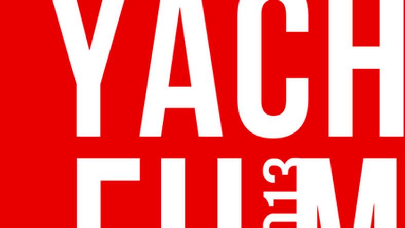 Yachy 2013 zostały wręczone