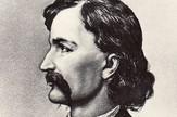 Petar Nikolajevic Moler wikipedia