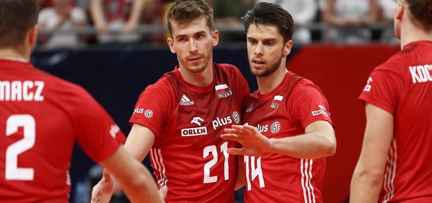 Mistrzostwa Europy w siatkówce. Kiedy gra reprezentacja Polski? Sprawdź terminarz!
