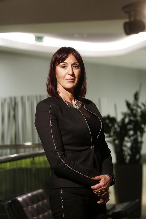 Jasmina Paunović