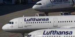 Lufthansa zainwestuje w Polsce miliard złotych
