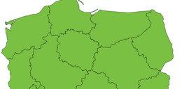 Polska większa o cztery miasta. Zobacz, gdzie leżą