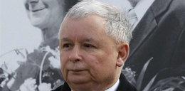 Kaczyński poważnie chory. Serce prezesa nie wytrzymuje