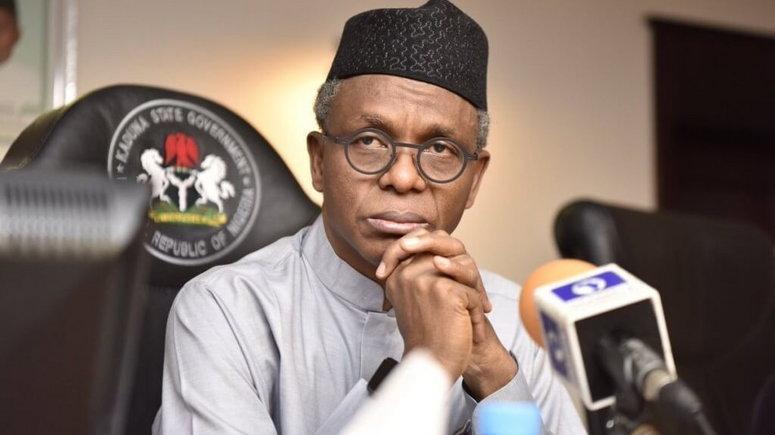 Governor, Nasir El Rufai says Nigeria electricity supply industry is broken. - The Whistler NG