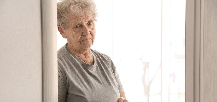 Czternasta emerytura. ZUS ma złe wiadomości dla emerytów